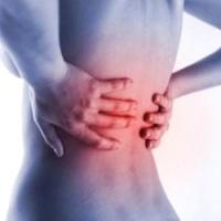 Поясничные боли (Этиология, клиника, диагностика и лечение)